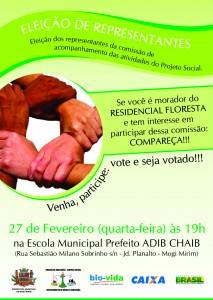 Folheto reuniao de bairro 27
