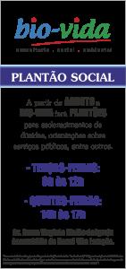 plantao social_mogi